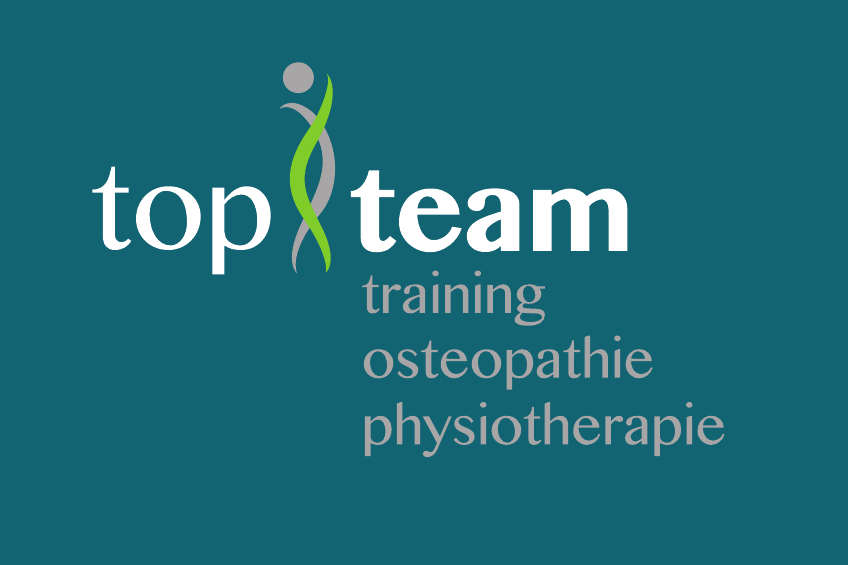 TOP Team Training-Osteopathie-Physiotherapie