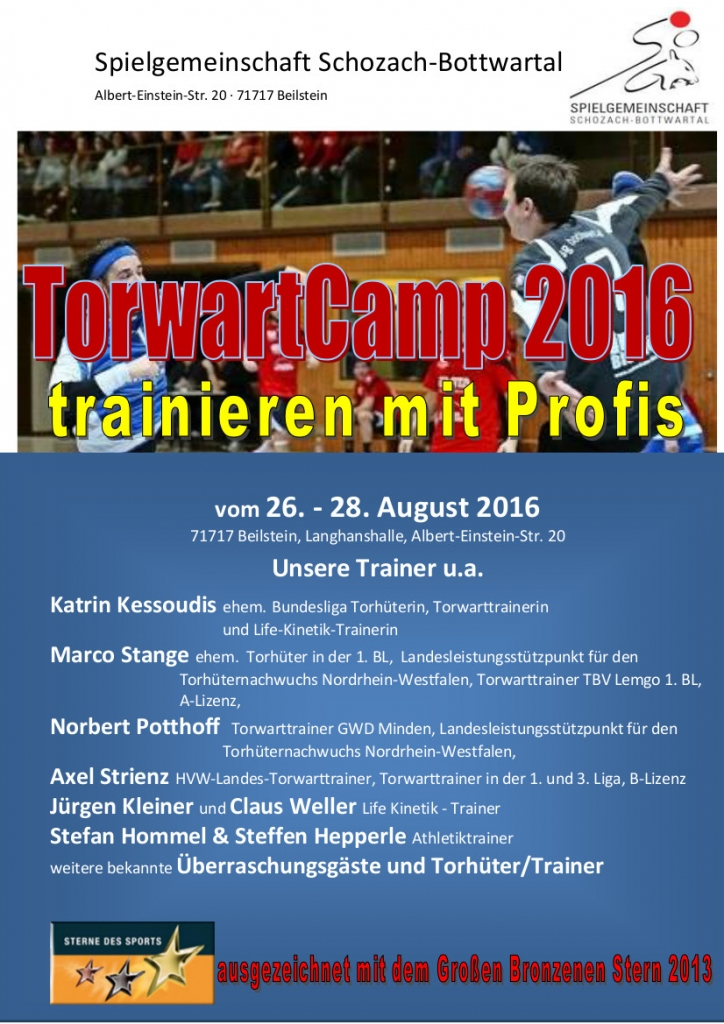 TorwartCampFlyer 2016_1